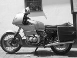 t BMW R100RS